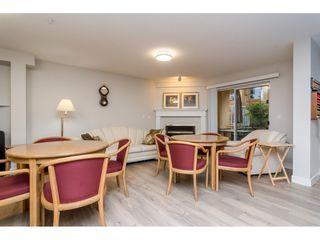 "Photo 28: 307 15155 22 Avenue in Surrey: Sunnyside Park Surrey Condo for sale in ""Villa Pacific"" (South Surrey White Rock)  : MLS®# R2522693"