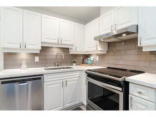"Photo 12: 307 15155 22 Avenue in Surrey: Sunnyside Park Surrey Condo for sale in ""Villa Pacific"" (South Surrey White Rock)  : MLS®# R2522693"