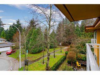 "Photo 23: 307 15155 22 Avenue in Surrey: Sunnyside Park Surrey Condo for sale in ""Villa Pacific"" (South Surrey White Rock)  : MLS®# R2522693"