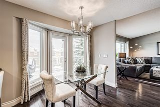 Photo 19: 1062 Shawnee Road SW in Calgary: Shawnee Slopes Semi Detached for sale : MLS®# A1055358