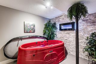 Photo 42: 1062 Shawnee Road SW in Calgary: Shawnee Slopes Semi Detached for sale : MLS®# A1055358
