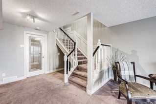 Photo 31: 1062 Shawnee Road SW in Calgary: Shawnee Slopes Semi Detached for sale : MLS®# A1055358