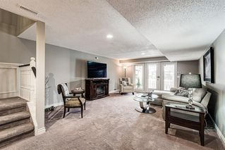 Photo 33: 1062 Shawnee Road SW in Calgary: Shawnee Slopes Semi Detached for sale : MLS®# A1055358