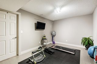 Photo 44: 1062 Shawnee Road SW in Calgary: Shawnee Slopes Semi Detached for sale : MLS®# A1055358
