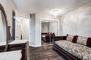 Photo 29: 1062 Shawnee Road SW in Calgary: Shawnee Slopes Semi Detached for sale : MLS®# A1055358