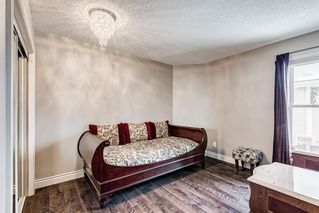 Photo 30: 1062 Shawnee Road SW in Calgary: Shawnee Slopes Semi Detached for sale : MLS®# A1055358