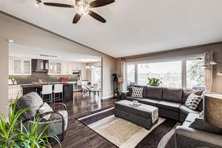 Photo 11: 1062 Shawnee Road SW in Calgary: Shawnee Slopes Semi Detached for sale : MLS®# A1055358