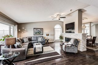Photo 9: 1062 Shawnee Road SW in Calgary: Shawnee Slopes Semi Detached for sale : MLS®# A1055358