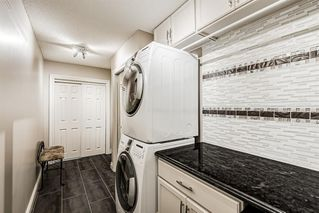 Photo 28: 1062 Shawnee Road SW in Calgary: Shawnee Slopes Semi Detached for sale : MLS®# A1055358