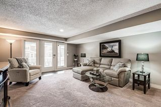 Photo 34: 1062 Shawnee Road SW in Calgary: Shawnee Slopes Semi Detached for sale : MLS®# A1055358