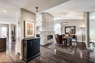 Photo 8: 1062 Shawnee Road SW in Calgary: Shawnee Slopes Semi Detached for sale : MLS®# A1055358