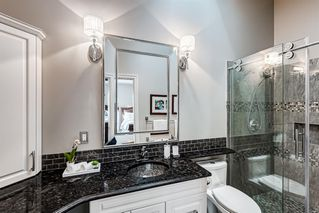 Photo 27: 1062 Shawnee Road SW in Calgary: Shawnee Slopes Semi Detached for sale : MLS®# A1055358