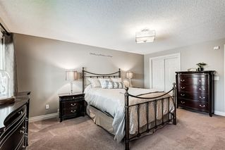 Photo 37: 1062 Shawnee Road SW in Calgary: Shawnee Slopes Semi Detached for sale : MLS®# A1055358