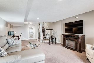 Photo 32: 1062 Shawnee Road SW in Calgary: Shawnee Slopes Semi Detached for sale : MLS®# A1055358