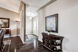 Photo 5: 1062 Shawnee Road SW in Calgary: Shawnee Slopes Semi Detached for sale : MLS®# A1055358