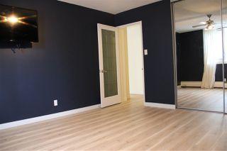 Photo 13: 207 9835 113 Street in Edmonton: Zone 12 Condo for sale : MLS®# E4224012