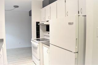 Photo 8: 207 9835 113 Street in Edmonton: Zone 12 Condo for sale : MLS®# E4224012
