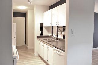 Photo 10: 207 9835 113 Street in Edmonton: Zone 12 Condo for sale : MLS®# E4224012