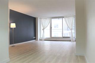 Photo 5: 207 9835 113 Street in Edmonton: Zone 12 Condo for sale : MLS®# E4224012
