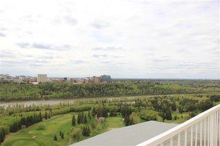 Photo 20: 207 9835 113 Street in Edmonton: Zone 12 Condo for sale : MLS®# E4224012
