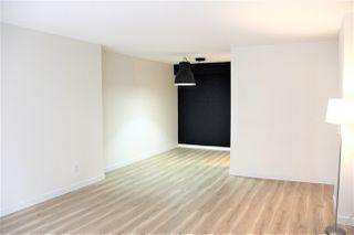 Photo 6: 207 9835 113 Street in Edmonton: Zone 12 Condo for sale : MLS®# E4224012