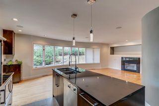 Photo 20: 4315 Anne Avenue SW in Calgary: Britannia Detached for sale : MLS®# A1057864
