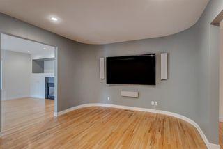 Photo 7: 4315 Anne Avenue SW in Calgary: Britannia Detached for sale : MLS®# A1057864