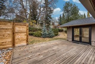 Photo 21: 4315 Anne Avenue SW in Calgary: Britannia Detached for sale : MLS®# A1057864