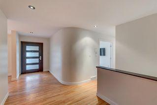 Photo 5: 4315 Anne Avenue SW in Calgary: Britannia Detached for sale : MLS®# A1057864