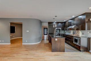 Photo 15: 4315 Anne Avenue SW in Calgary: Britannia Detached for sale : MLS®# A1057864