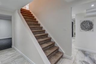 Photo 34: 4315 Anne Avenue SW in Calgary: Britannia Detached for sale : MLS®# A1057864