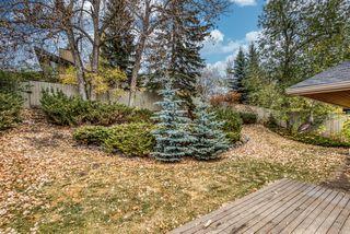Photo 25: 4315 Anne Avenue SW in Calgary: Britannia Detached for sale : MLS®# A1057864