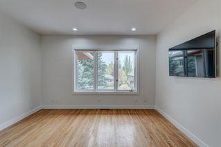 Photo 30: 4315 Anne Avenue SW in Calgary: Britannia Detached for sale : MLS®# A1057864