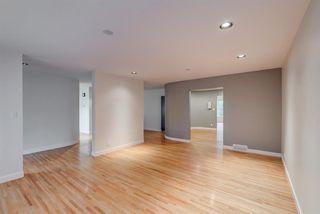 Photo 6: 4315 Anne Avenue SW in Calgary: Britannia Detached for sale : MLS®# A1057864
