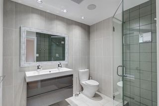 Photo 29: 4315 Anne Avenue SW in Calgary: Britannia Detached for sale : MLS®# A1057864