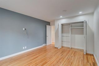 Photo 28: 4315 Anne Avenue SW in Calgary: Britannia Detached for sale : MLS®# A1057864