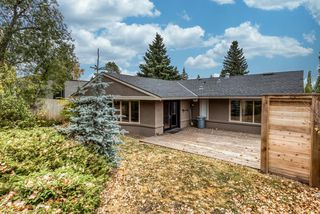 Photo 23: 4315 Anne Avenue SW in Calgary: Britannia Detached for sale : MLS®# A1057864