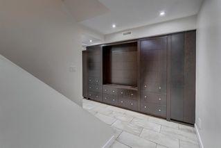 Photo 35: 4315 Anne Avenue SW in Calgary: Britannia Detached for sale : MLS®# A1057864