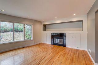 Photo 10: 4315 Anne Avenue SW in Calgary: Britannia Detached for sale : MLS®# A1057864