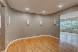 Photo 8: 4315 Anne Avenue SW in Calgary: Britannia Detached for sale : MLS®# A1057864