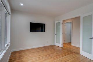 Photo 31: 4315 Anne Avenue SW in Calgary: Britannia Detached for sale : MLS®# A1057864