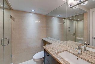 Photo 41: 4315 Anne Avenue SW in Calgary: Britannia Detached for sale : MLS®# A1057864