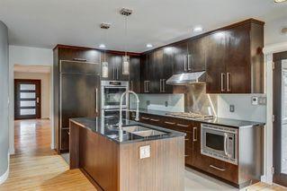 Photo 17: 4315 Anne Avenue SW in Calgary: Britannia Detached for sale : MLS®# A1057864
