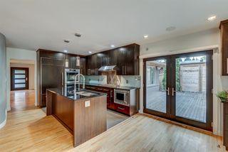 Photo 19: 4315 Anne Avenue SW in Calgary: Britannia Detached for sale : MLS®# A1057864