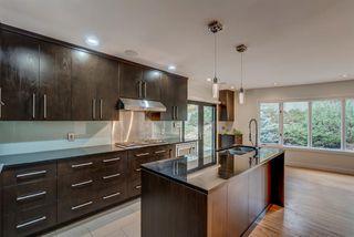 Photo 18: 4315 Anne Avenue SW in Calgary: Britannia Detached for sale : MLS®# A1057864