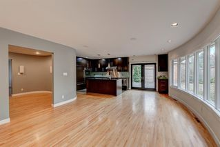 Photo 13: 4315 Anne Avenue SW in Calgary: Britannia Detached for sale : MLS®# A1057864