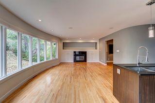 Photo 12: 4315 Anne Avenue SW in Calgary: Britannia Detached for sale : MLS®# A1057864