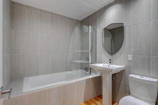 Photo 32: 4315 Anne Avenue SW in Calgary: Britannia Detached for sale : MLS®# A1057864