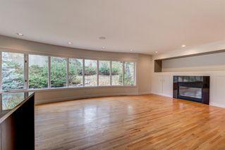 Photo 9: 4315 Anne Avenue SW in Calgary: Britannia Detached for sale : MLS®# A1057864
