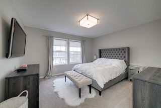Photo 21: 5242 20 Avenue in Edmonton: Zone 53 House Half Duplex for sale : MLS®# E4167059